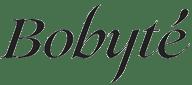 Bobytė - moteriškų drabužių ir aksesuarų parduotuvė