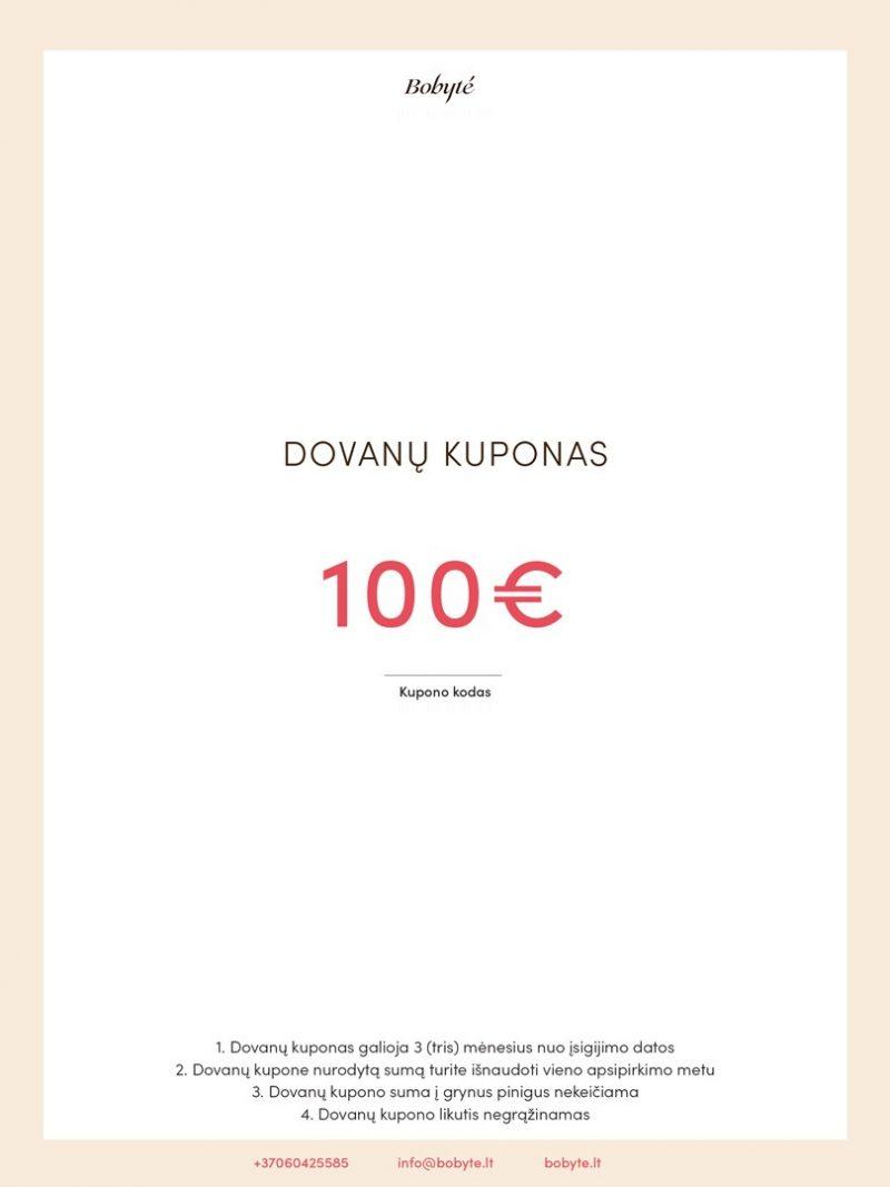 Dovanu-kuponas-100