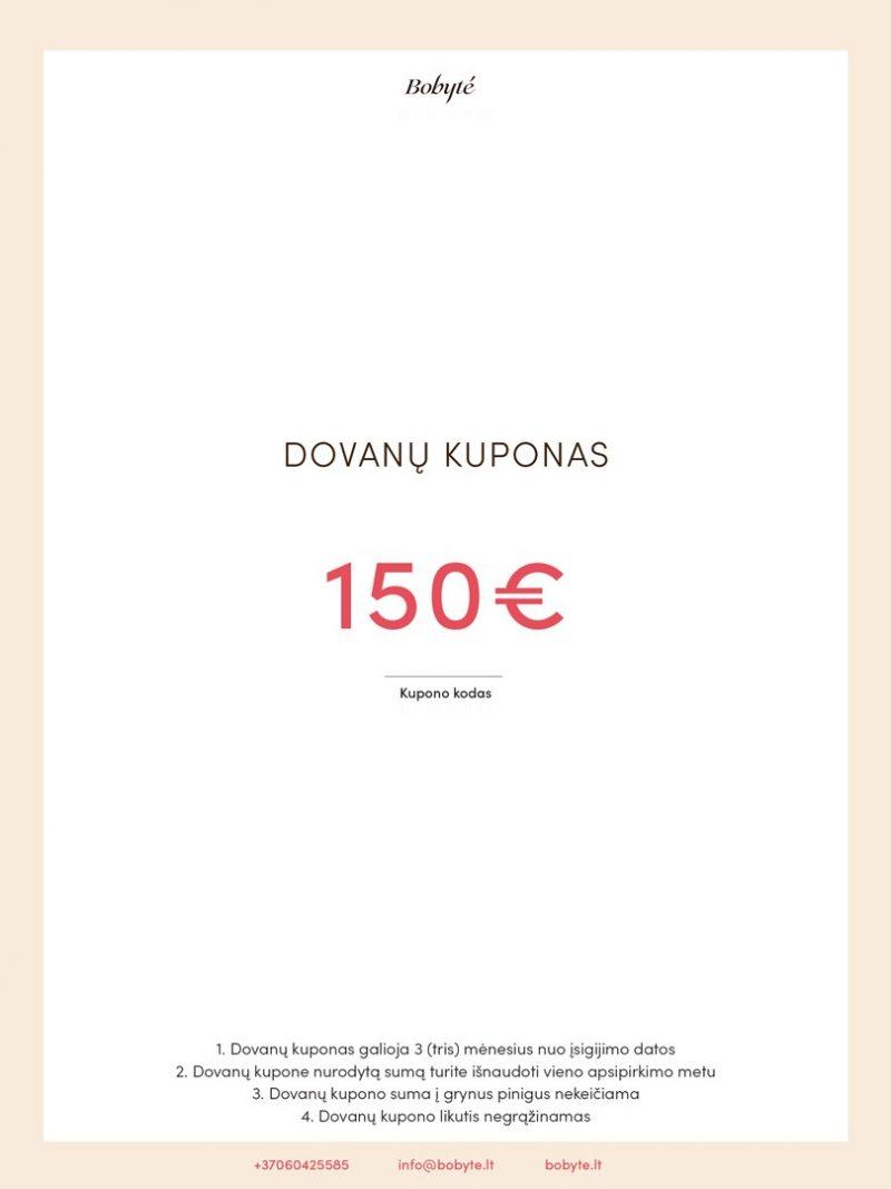 Dovanu-kuponas-150