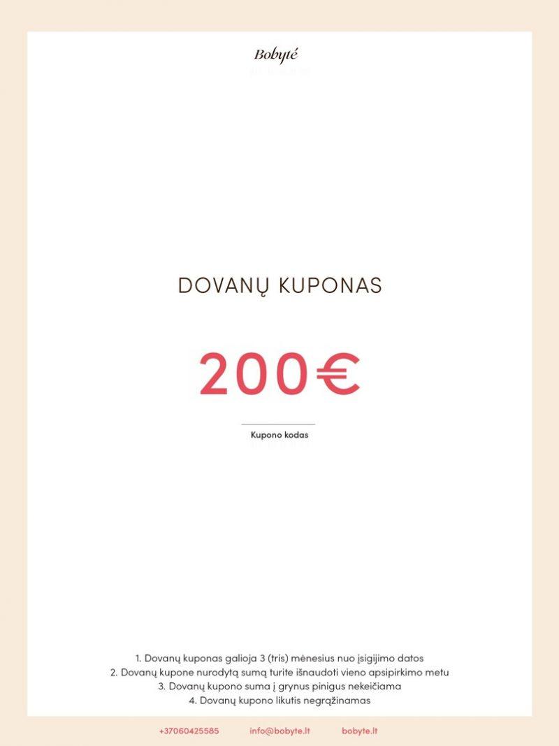 Dovanu-kuponas-200