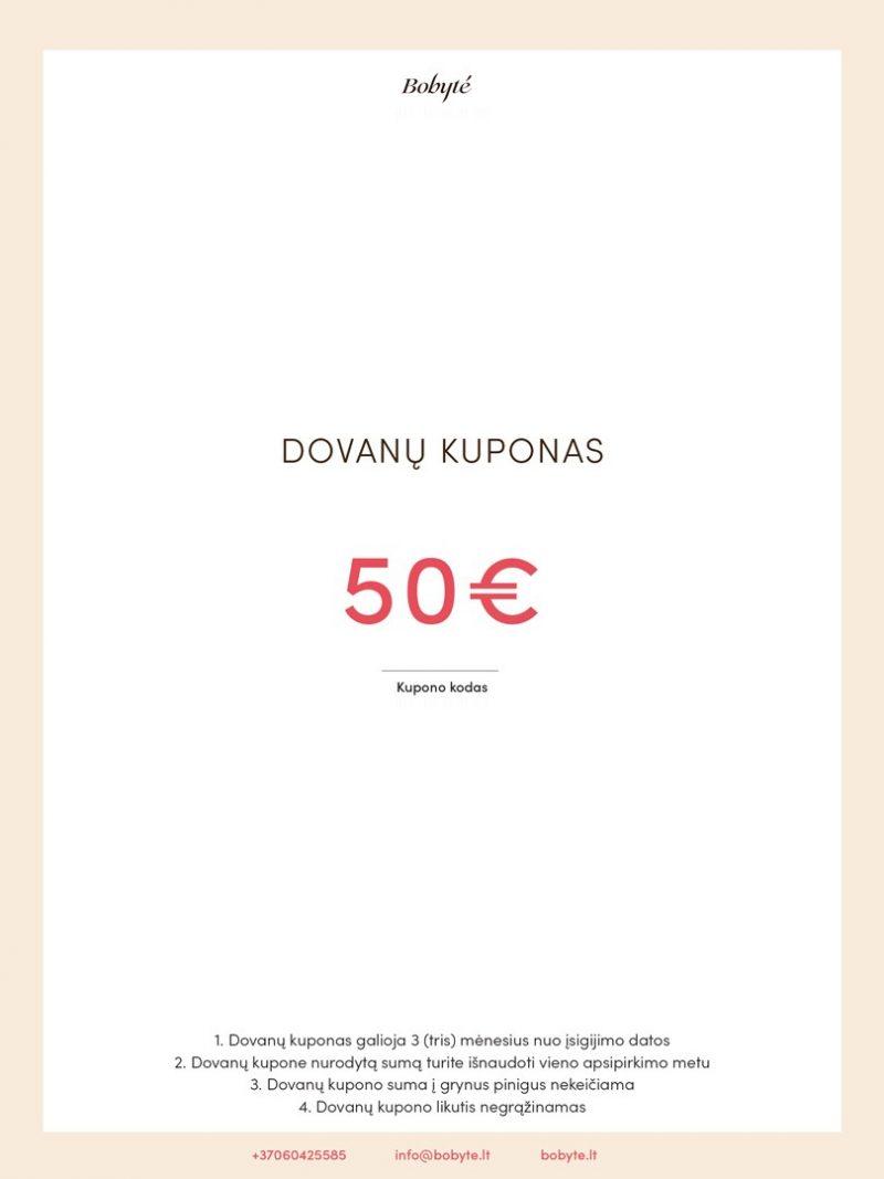 Dovanu-kuponas-50